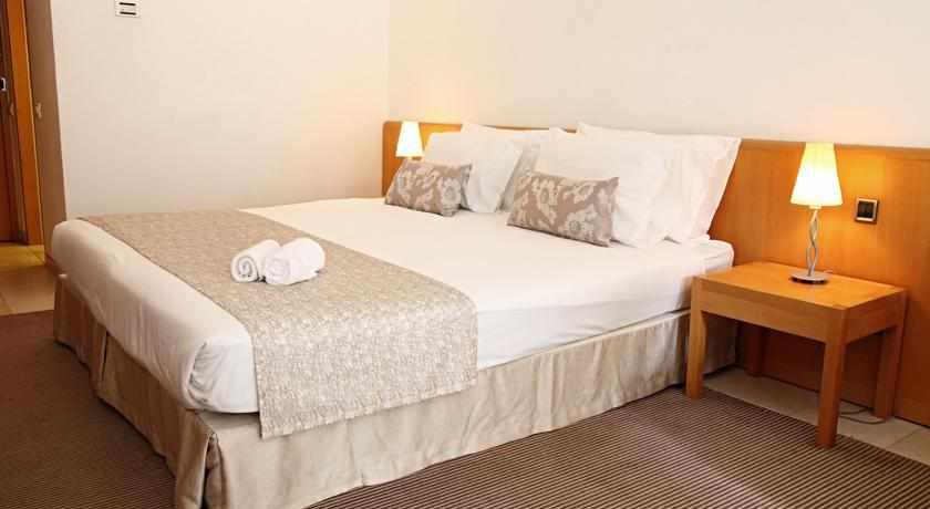 חדר זוגי מלון בית שמואל