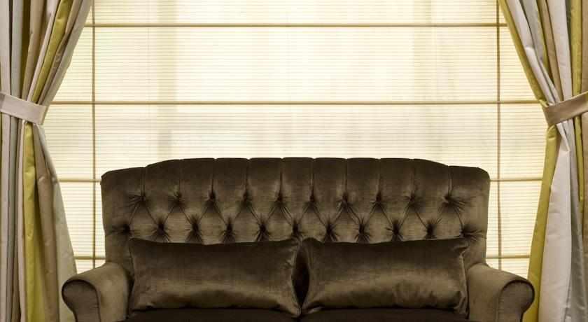 ספה מלון הרמוני