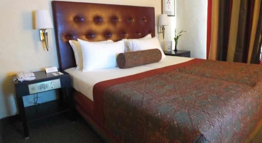מיטה זוגית פרימה המלכים